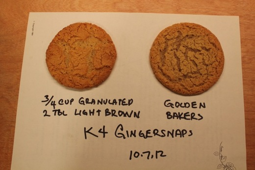 Gingersnaps sugar w lt_brown sugar_vs_india_tree_GB.jpg
